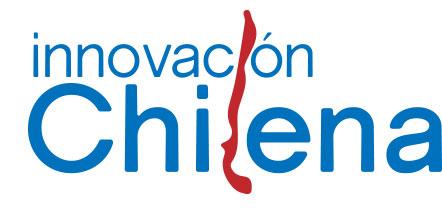 Innovación Chilena