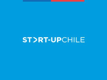 Resultado de imagen para startup chile