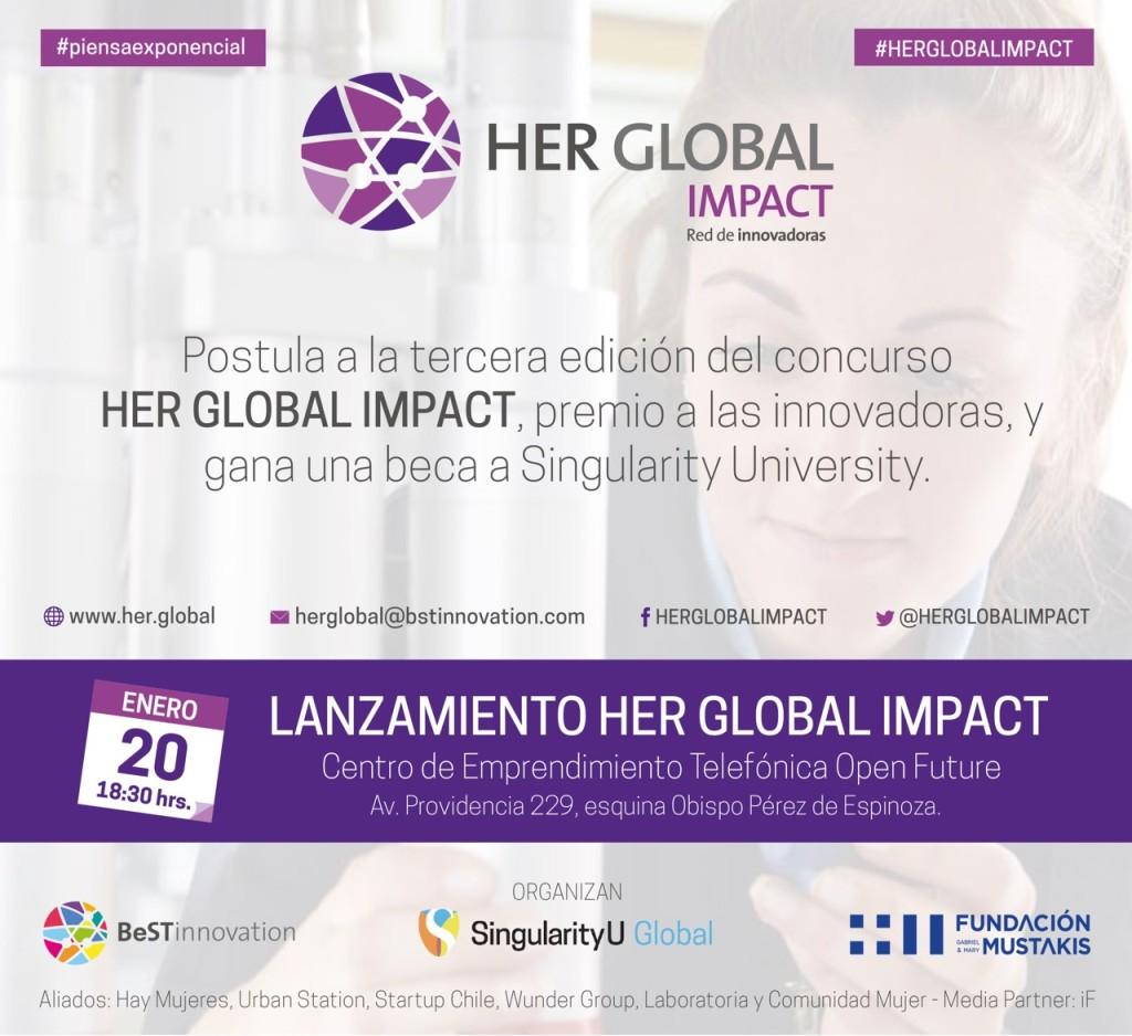 Her Global 1