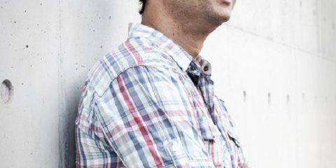 Rodrigo-Guendelman