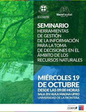 afiche-seminario-recursos-hidricos-1