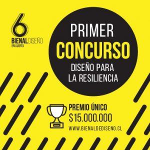 aviso-concurso-001