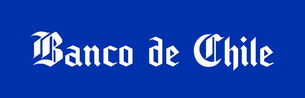 LogoBCH_parcheazul
