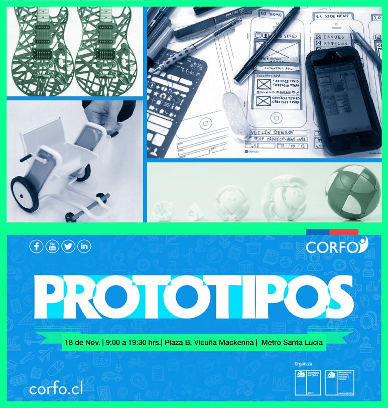 corfo_prototipo_v2