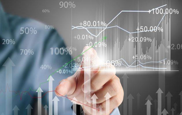 Alaya Capital Partners