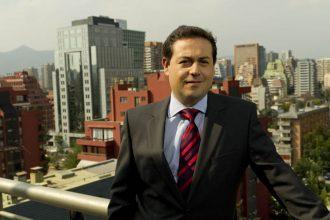 Jairo Ochoa