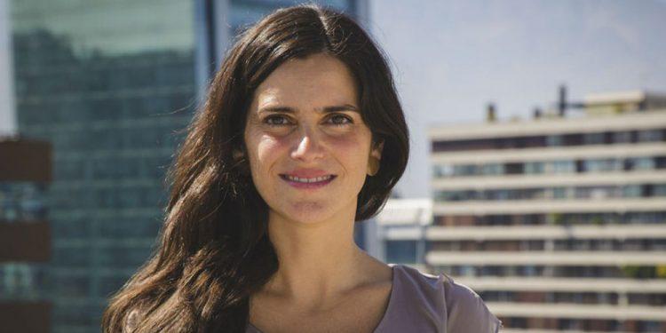 María José Montero