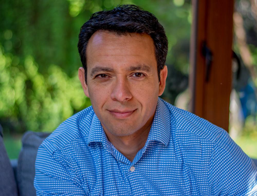 Fabian Bosquiazzo